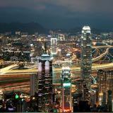 property.agent.hk