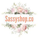 sassyshop.co2