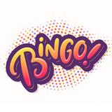 bingo_today