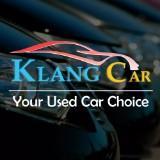 klang_car