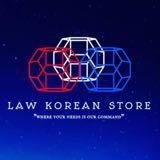 lawkoreanstore