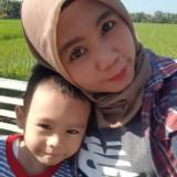 sunz_pohan