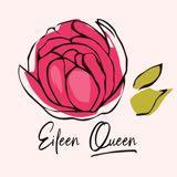 eileen_queen