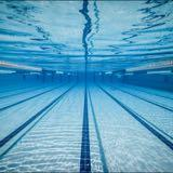 swimming_teacher