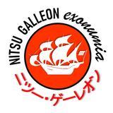 nitsu.galleon