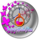 perfumemanilaplus