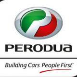 perodua_best_deal