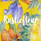 rusticfleur