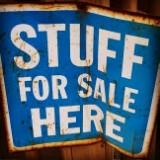 stuff_4sale.here