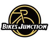 bikesjunction