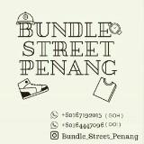 bundle_street_penang