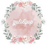 gulolipop