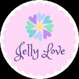 jellylovesg