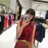 teresa_yuen