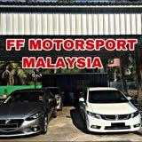 ffmotorsport