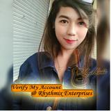 charmie_rhythmix