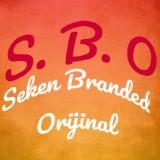seken_branded_orijinal