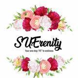 suerenity