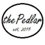 thepedlar