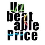 unbeatableprice