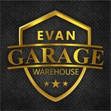 evangaragewarehouse