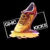 gmckicks