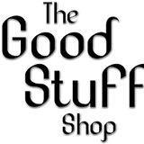 goodstuffshopph