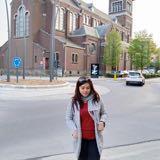 prelovedby_rhee