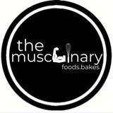 the_musclinary.foods.bakes