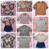 thrift_shop99