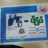 ricoh | Electronics | Carousell Malaysia