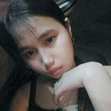 ahyong96