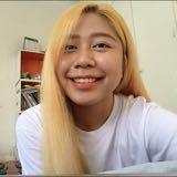 annyong_bangtan