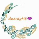 daintyme.03