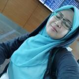 hajar_lazim