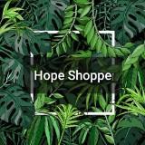 hope_shoppe