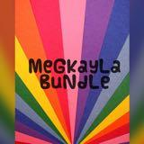 megkaylabundle