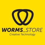 worms_store