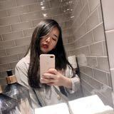 syuan_16
