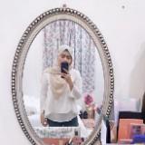 syasya_saidi