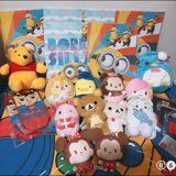 japan_fun_fun_buy