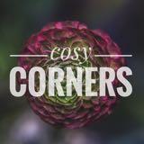 cosycorners