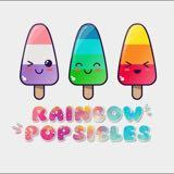 rainbow.popsicles.shop