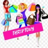 thrifttt