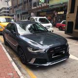 x1_car
