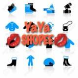 yaya_shopee