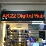 ak22digitalhub