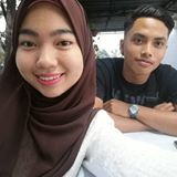 amani_bundle98