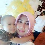 firdausi_alkha