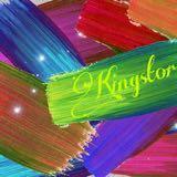 kingstore01